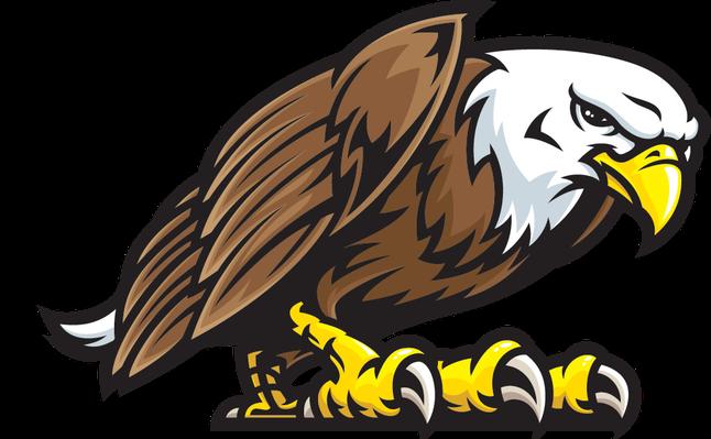 Free Eagle Mascot Cliparts, Download Free Clip Art, Free Clip Art on.