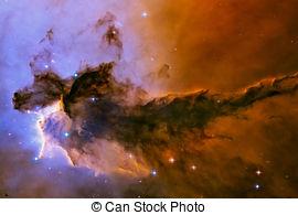 Eagle nebula Stock Illustrations. 25 Eagle nebula clip art images.