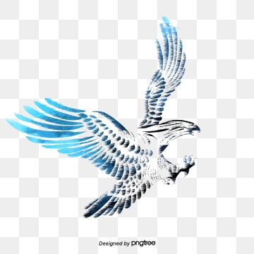 Eagle PNG Images, Download 1,823 Eagle PNG Resources with.