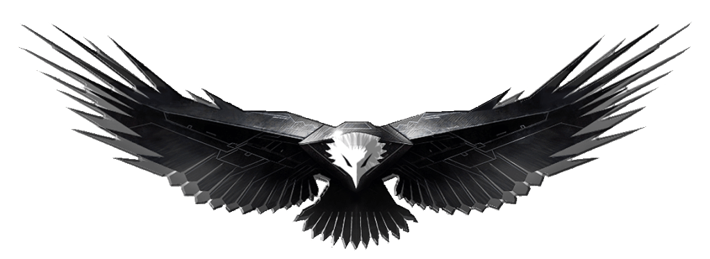 Download Free Eagle Png Image Download ICON favicon.