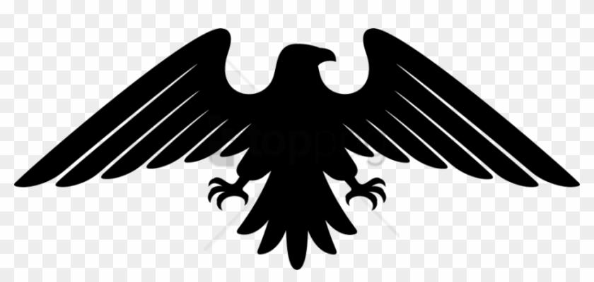 Free Png Eagle Eagle Svg Icon Free.