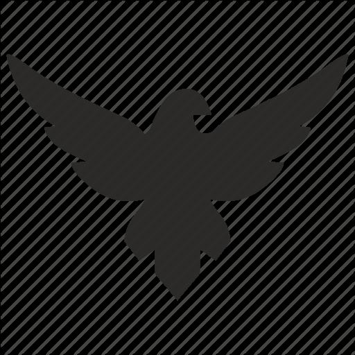 'Wings' by Nikita Tratorov.