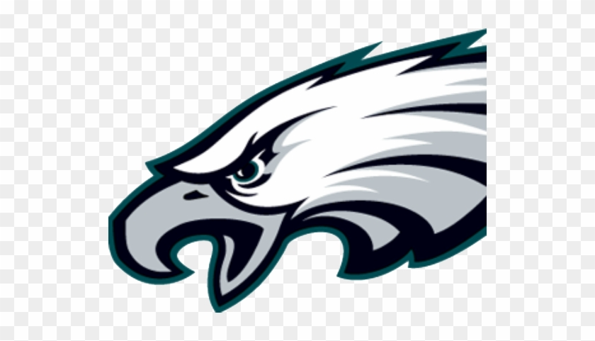 Philadelphia Eagle Png & Free Philadelphia Eagle.png Transparent.