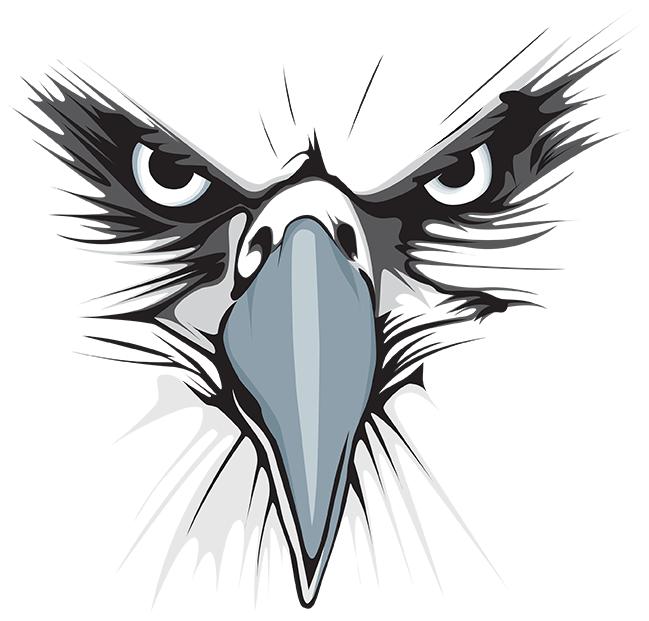 Eagle Png Logo.