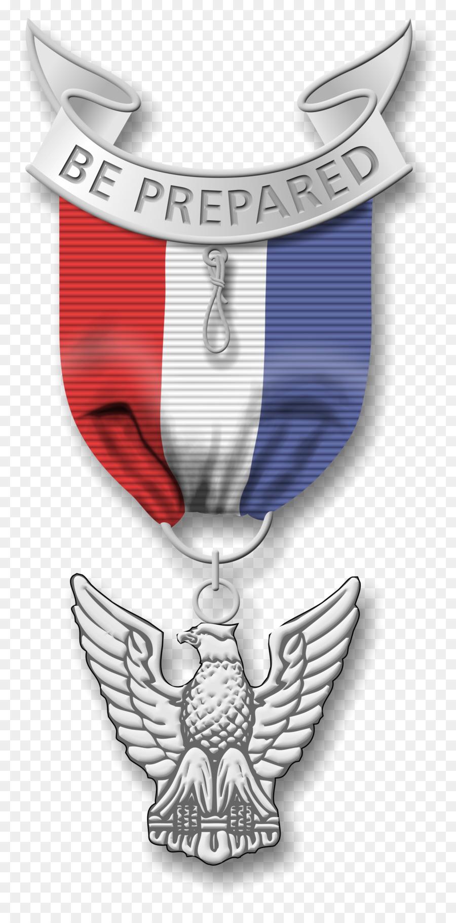 Eagle Logo clipart.