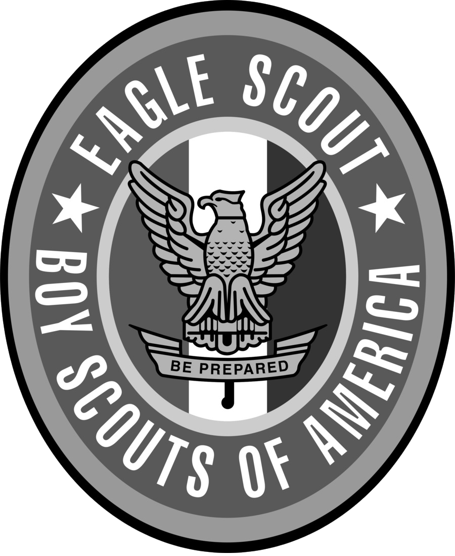 Eagle Scout Boy Scouts Of America Scouting Clip Art Vector Graphics.