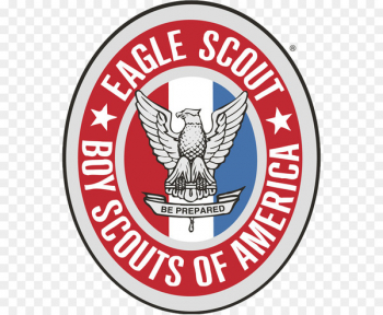 Eagle Scout Vector graphics Scouting Clip art Badge.