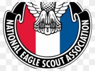 Eagle Scout Clipart, Transparent Eagle Scout Clip Art Png Download.