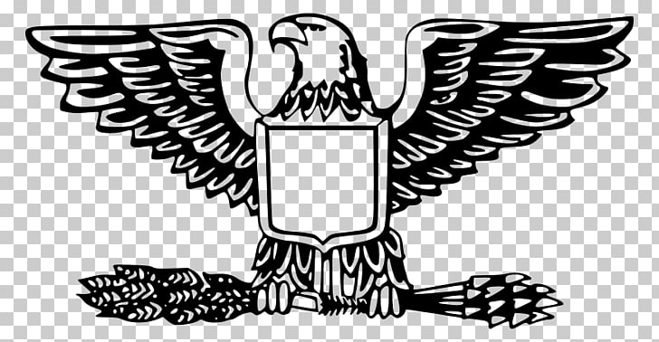 Bald Eagle Badge Eagle Scout , badge free PNG clipart.