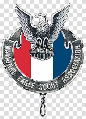 Cub Scouting Boy Scouts of America World Scout Emblem, boy Scout.