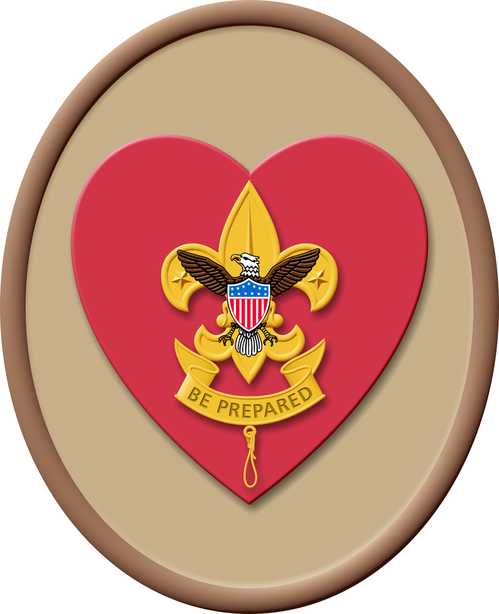 Boy scout star rank png freeuse png files, Free CLip Art Download.