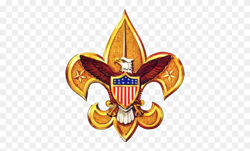 Cub Scout Insignia Clipart Free Clipart.