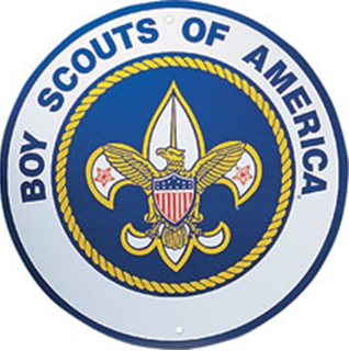 Boy scout of american clipart PNG and cliparts for Free Download.