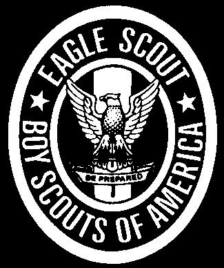 Eagle Scout Invitation Clipart Transparent Png.