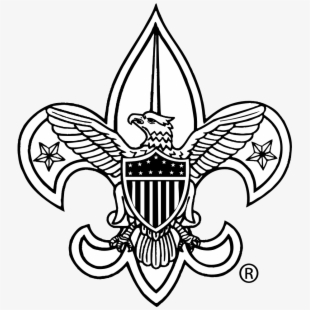Free Eagle Scout Clipart Cliparts, Silhouettes, Cartoons Free.