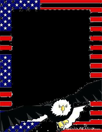 Eagle Scout Clip Art Boy Border Graphics Transparent Png.