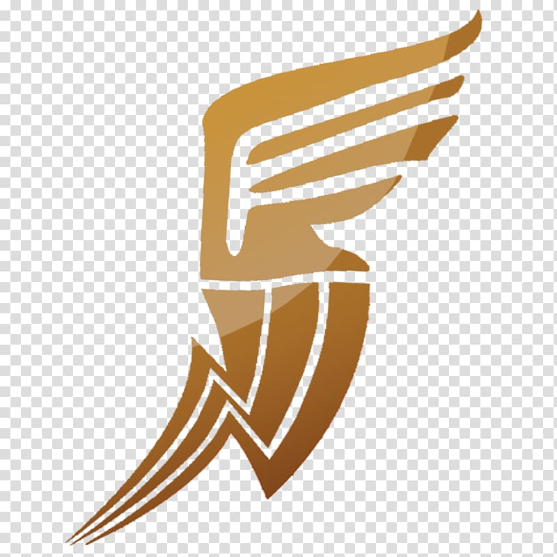 Team Fortress 2 Symbol World Scout Emblem Eagle Scout Scouting.