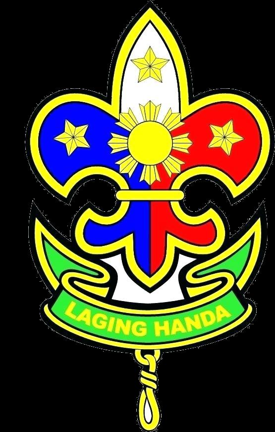 Eagle Scout Clip Art Boy Logo Graphics For Emblem Borders Png.