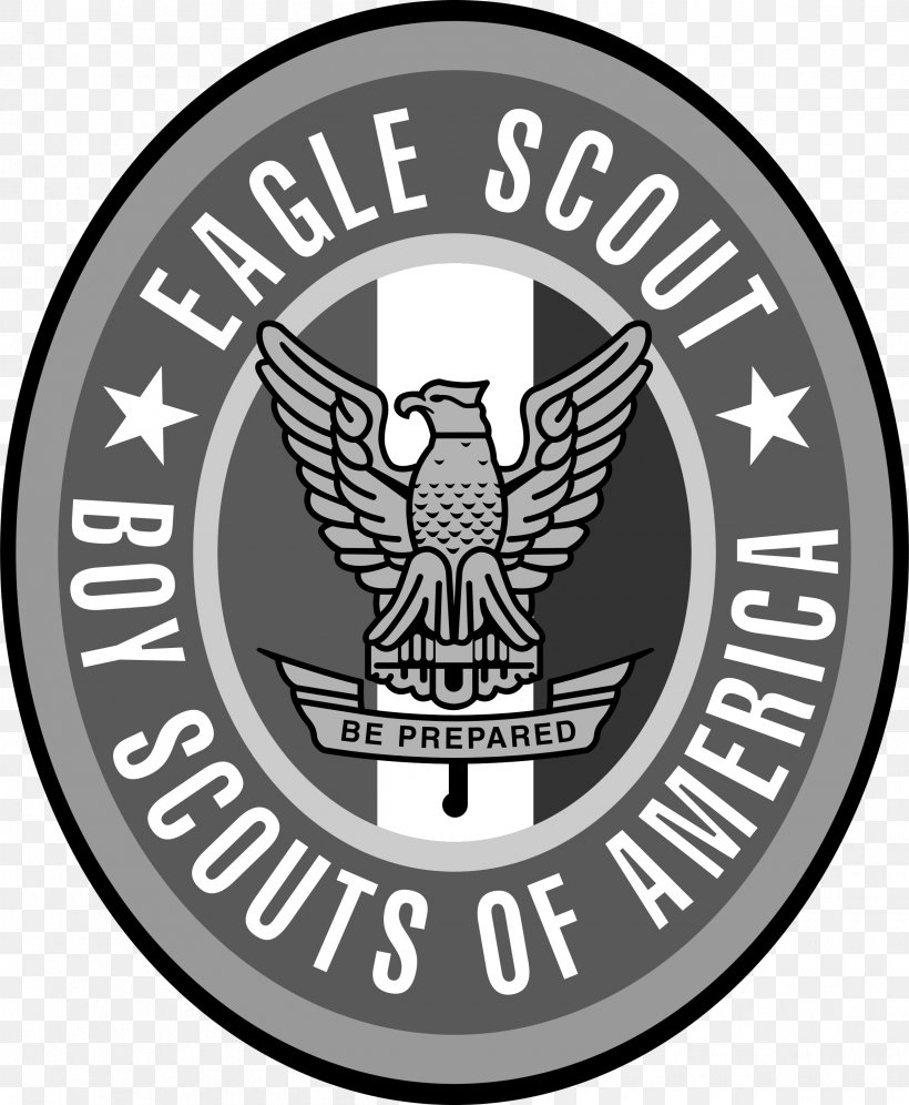 Eagle Scout Boy Scouts Of America Scouting Clip Art Vector.