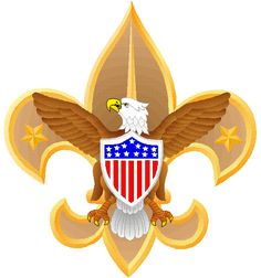 Boy scout clipart free 2 » Clipart Station.