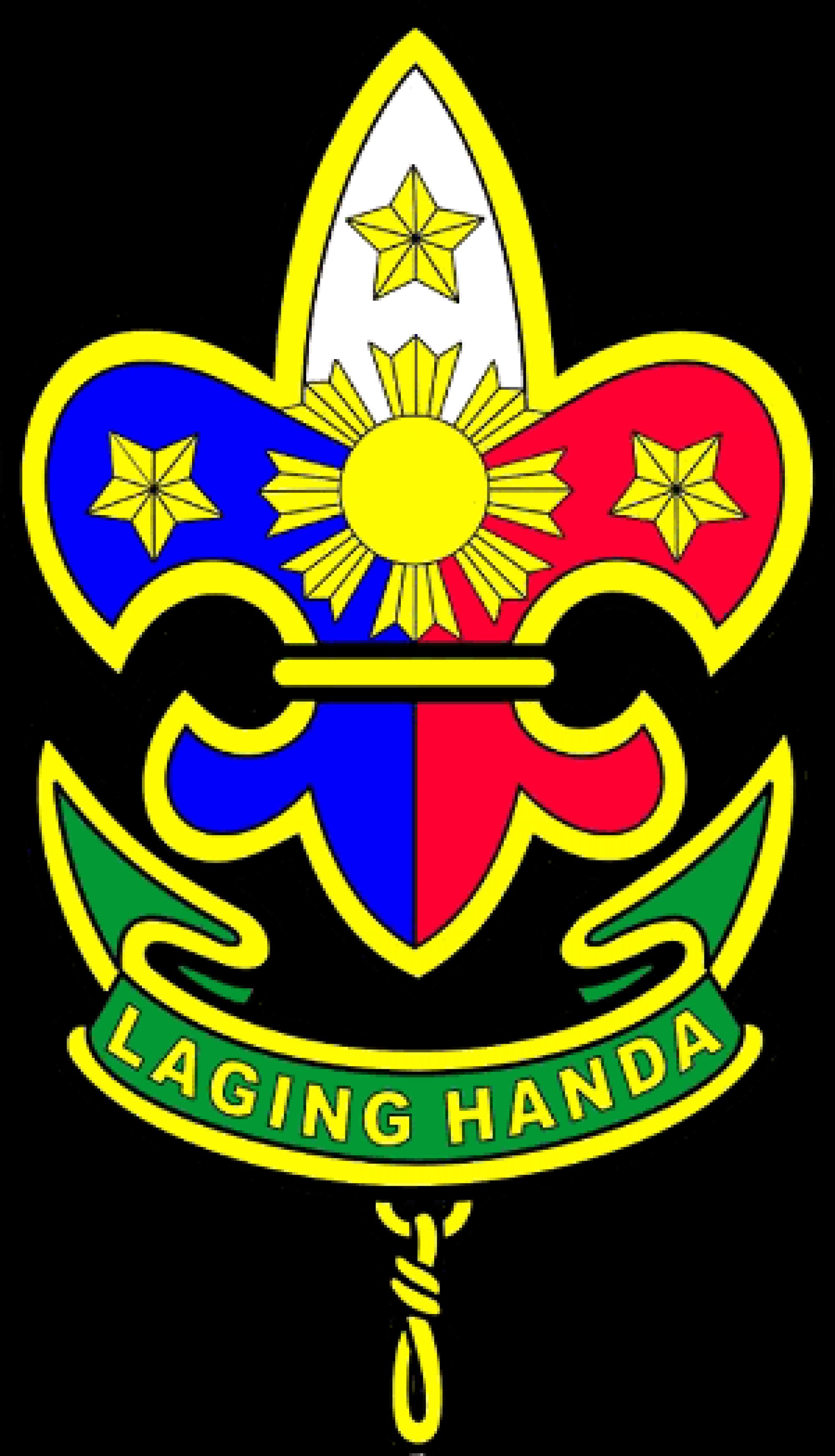 Free Boy Scout Logo Png, Download Free Clip Art, Free Clip.