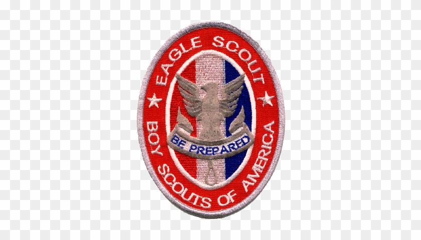 Eagle Scout Court Of Honor.