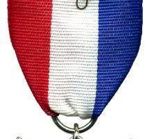 Eagle scout medal clipart 2 » Clipart Portal.