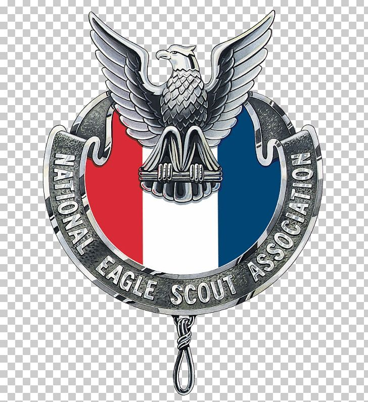 National Eagle Scout Association Boy Scouts Of America Outstanding.