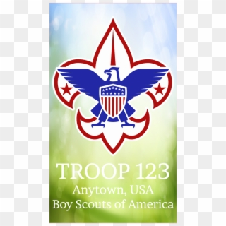 Boy Scout Logo PNG Images, Free Transparent Image Download.
