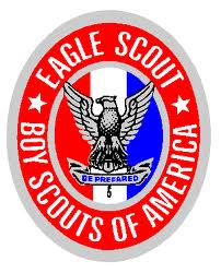Information and Resources for Life to Eagle Advancement.