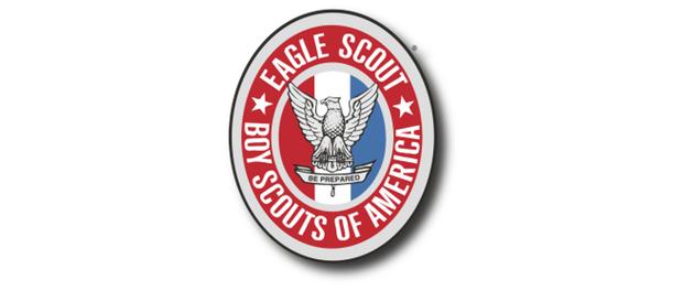 NESA Eagle Scout Recognition Event.