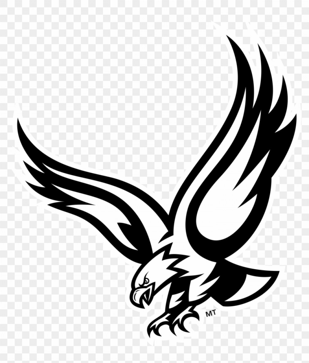 Mihnzinmboston College Eagles Logo Png Transparent Svg Vector Boston.