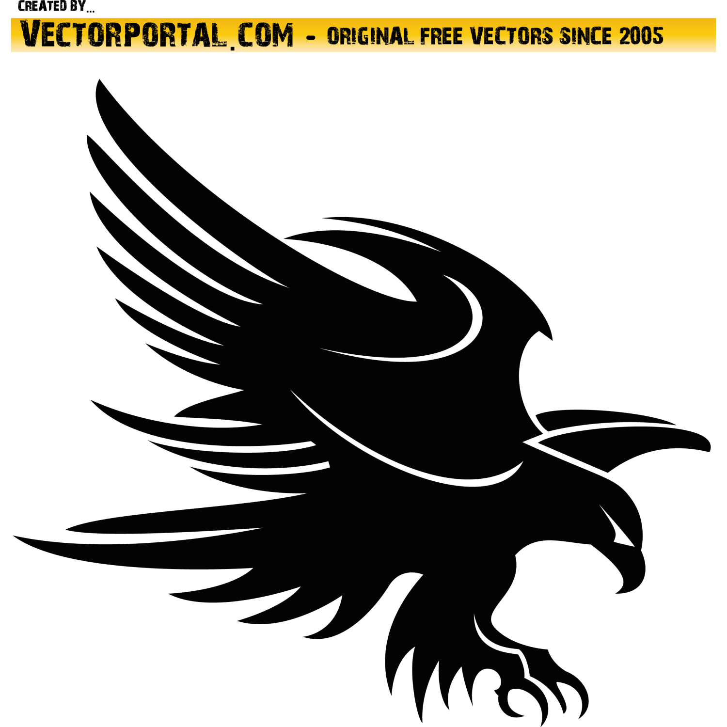 Eagle Vector Png , (+) Pictures.