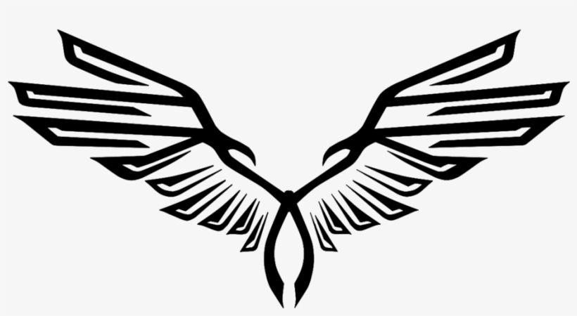 Eagle Wings Png Download Image.