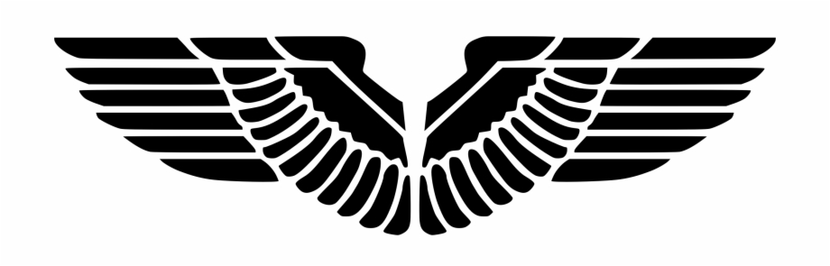 Eagle Wings Png.