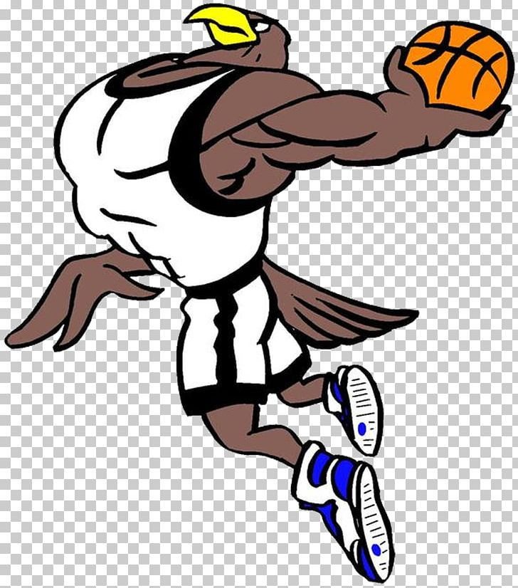 Chadron State Eagles Women's Basketball Bald Eagle PNG, Clipart, Arm.