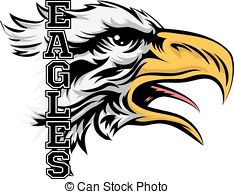 Eagles Stock Illustrations. 34,904 Eagles clip art images and.