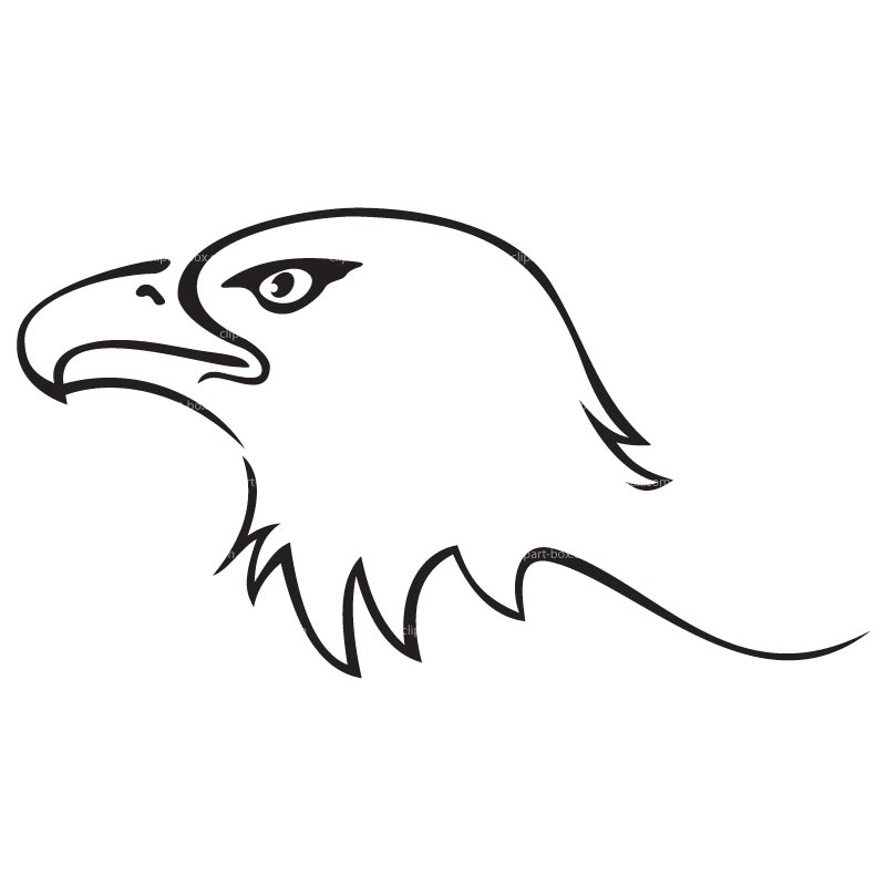 Free clipart images eagles.
