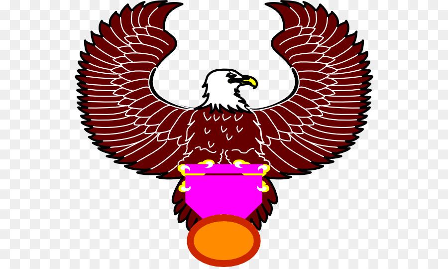 Eagle Birdtransparent png image & clipart free download.