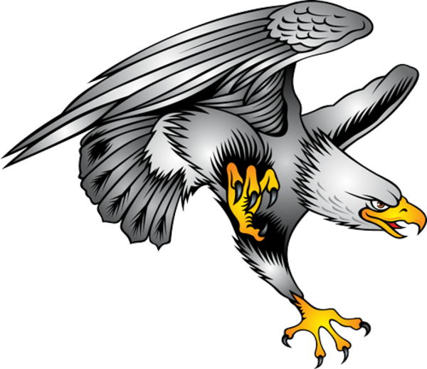 Free Free Eagle Images, Download Free Clip Art, Free Clip Art on.