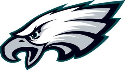 Eagles Football Clipart at GetDrawings.com.