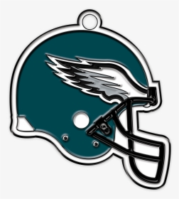 Philadelphia Eagles Petfetch.