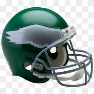 Free Philadelphia Eagles Helmet PNG Images.