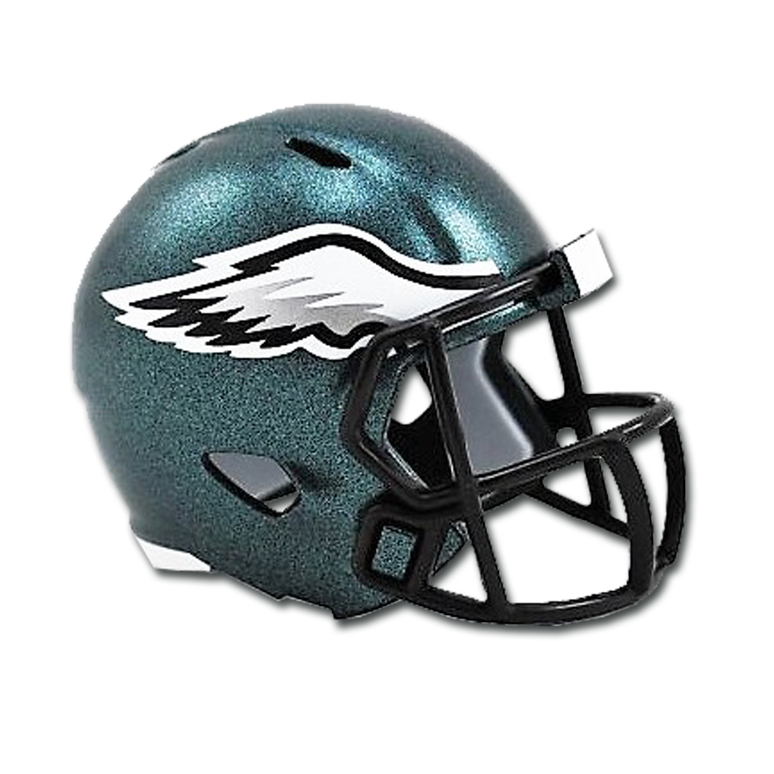 Philadelphia Eagles Helmet Png (108+ images in Collection) Page 1.