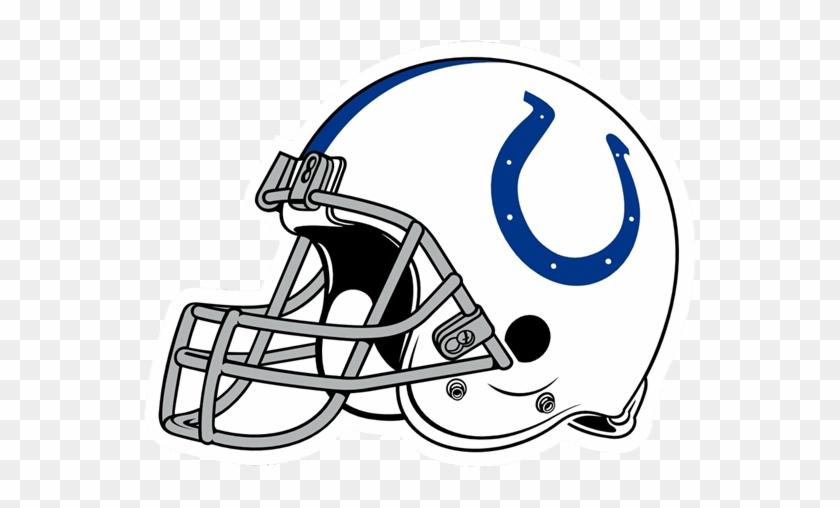 Colts.