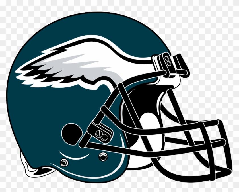 Philadelphia Eagles Atlanta Falcons.