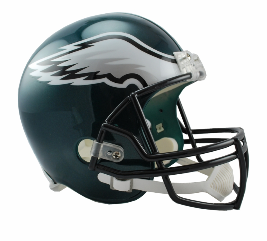Philadelphia Eagles Helmet Png Free PNG Images & Clipart Download.