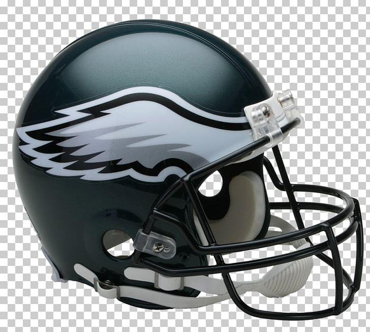 Philadelphia Eagles NFL Super Bowl LII American Football Helmets PNG.