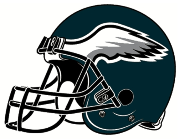 Philadelphia Eagles Helmet Png (108+ images in Collection) Page 2.