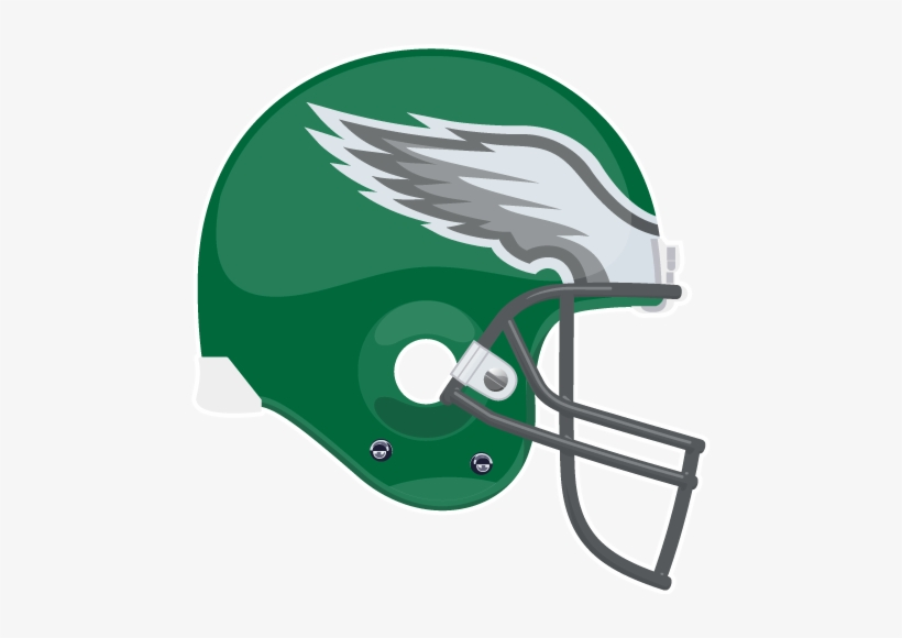Philadelphia Eagles Clipart Png.